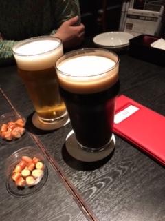 トータスビール.jpg
