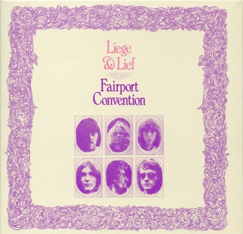 fairport convention liege & lief.jpg