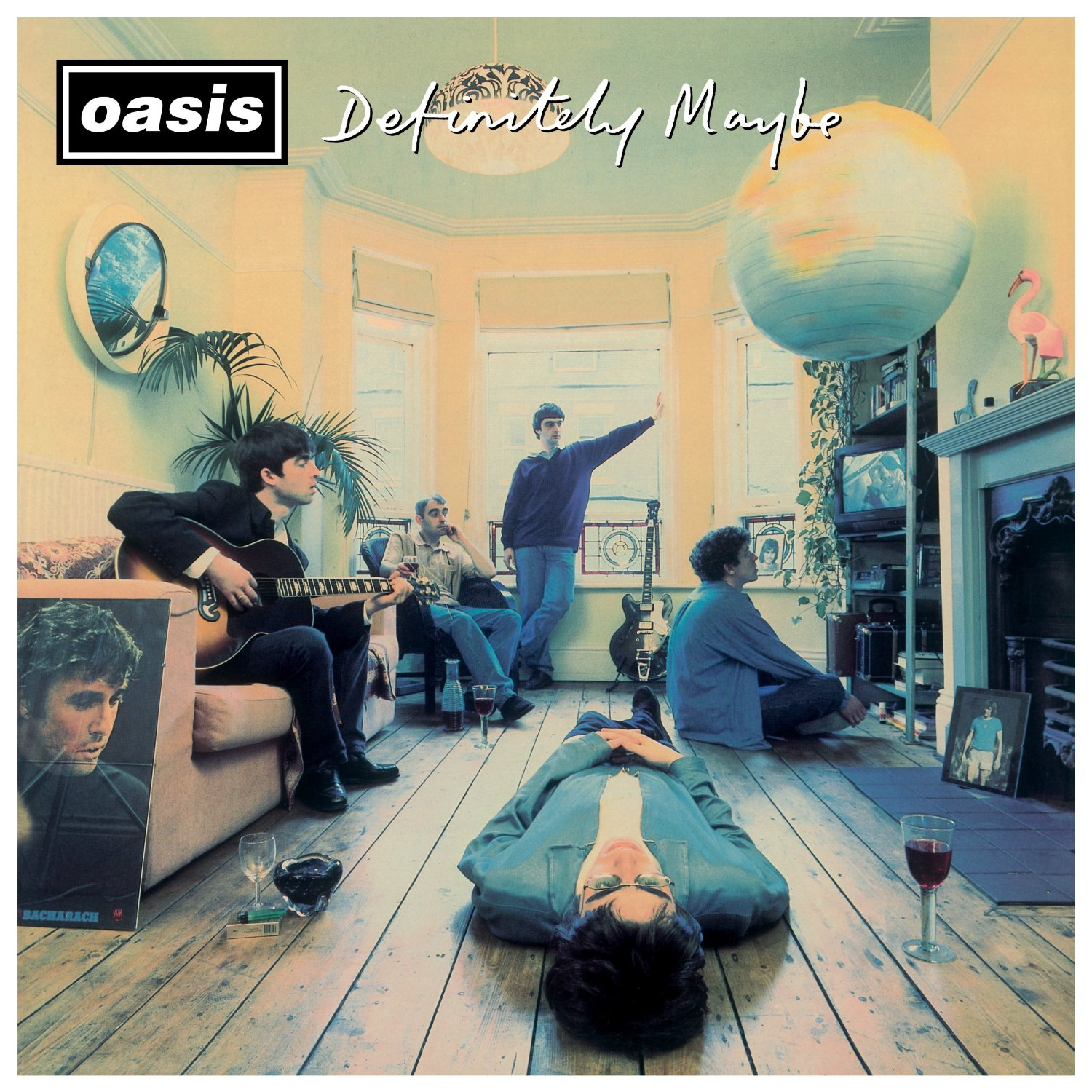 oasis definitely maybe.jpg